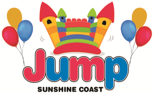 Jump Sunshine Coast